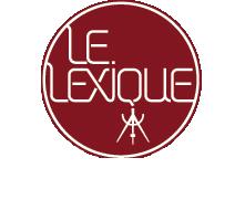 Le Lexique | Restaurant cuisine gastronomique à Genève