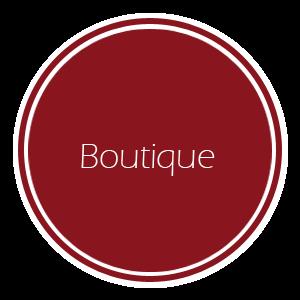 boutique foie gras
