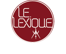 Le lexique restaurant cuisine gastronomique gen ve for Apprentissage cuisine geneve