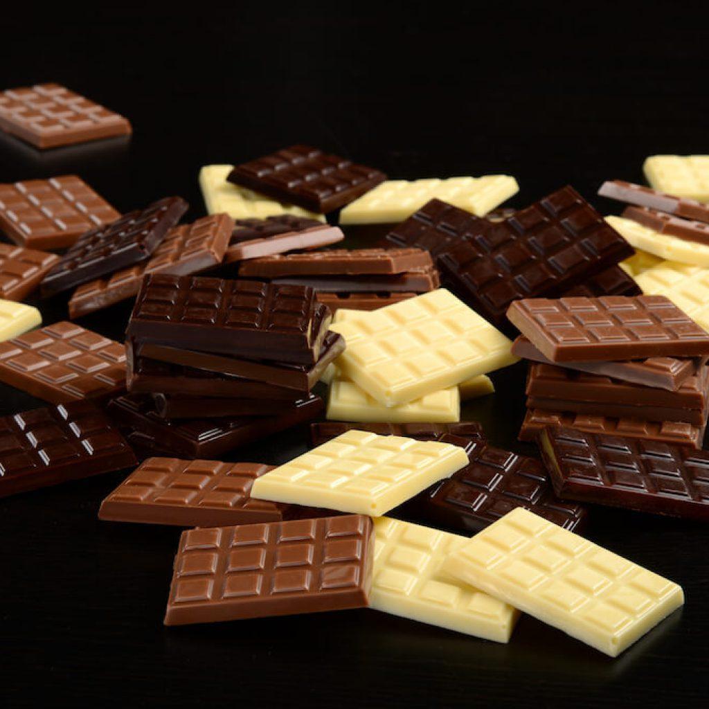 chocolat maison geneve