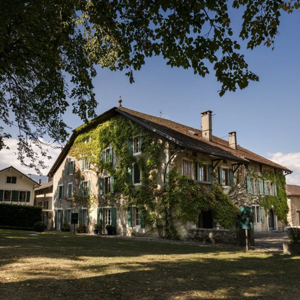 lieu ideal mariage suisse