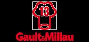 Gault et Millau - 13
